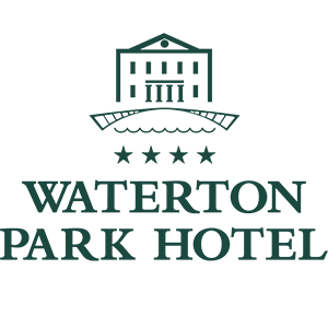 waterton park hotel logo