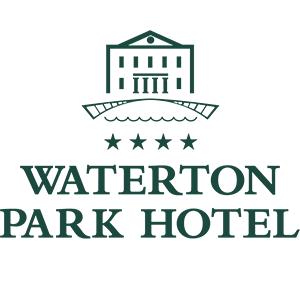 waterton park hotel logo