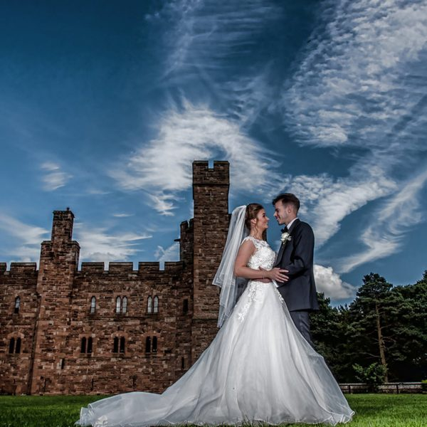 chelsey-andy-peckforton-castle-wedding
