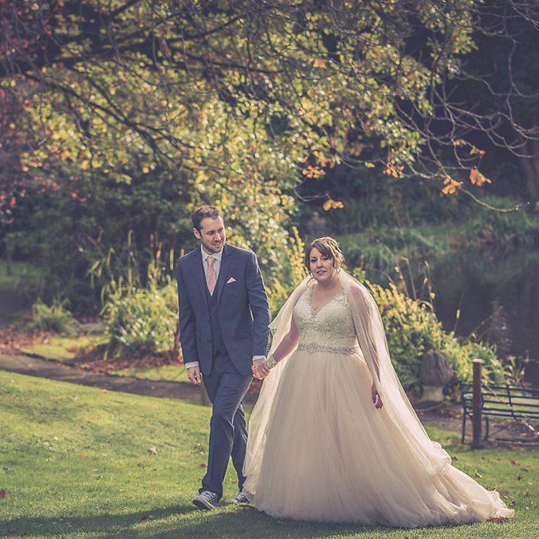emma-chris-kenwood-hall-wedding