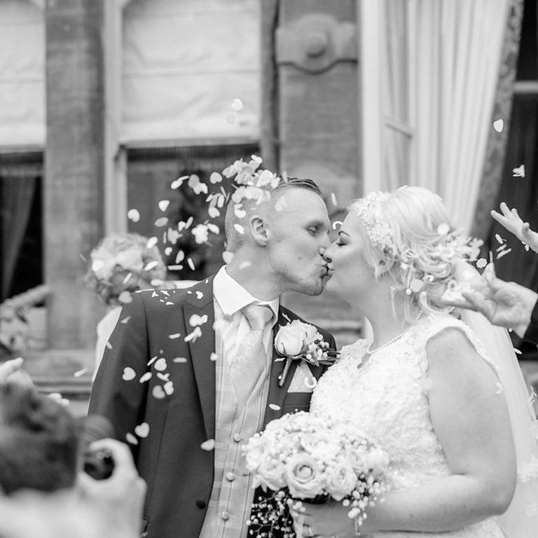 lauren-shaun-rossington-hall-wedding