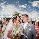 matt-nicholls-wedding-slider