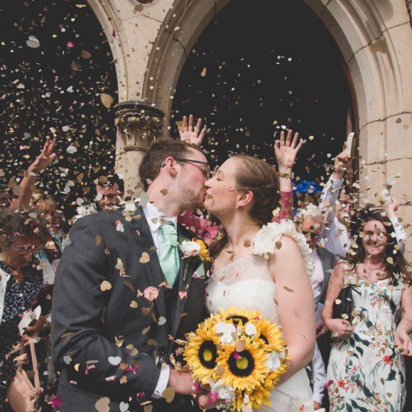 about-matt-wedding