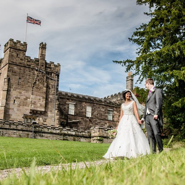 sparsh-andrew-ripley-castle-wedding