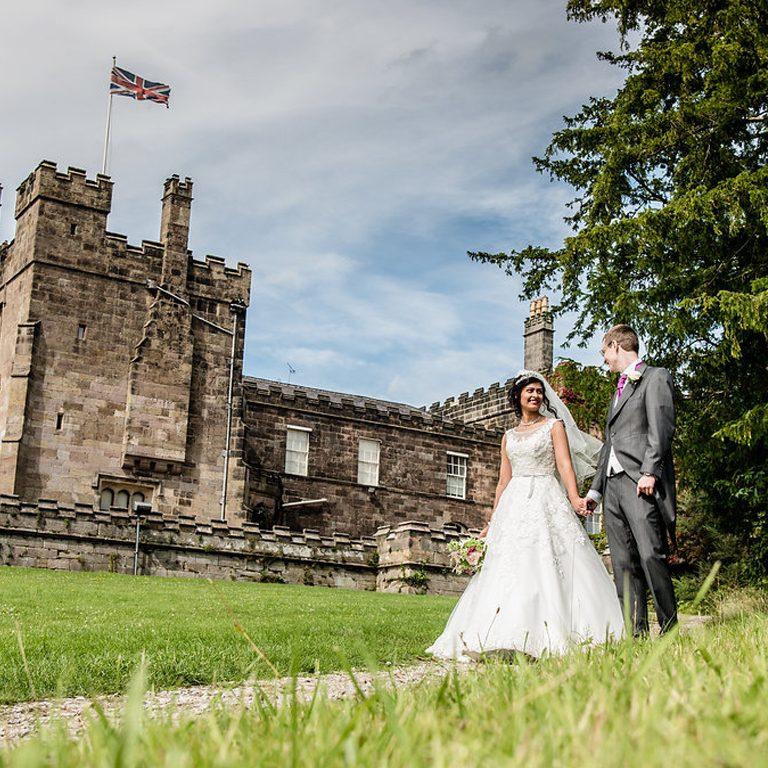 sparsh-andrew-ripley-castle-wedding