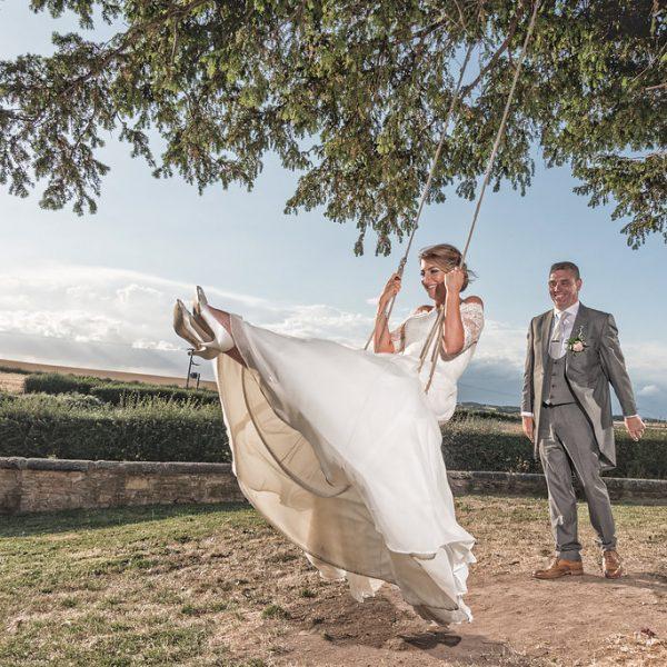 Rogerthorpe Manor Wakefield Wedding Photographer