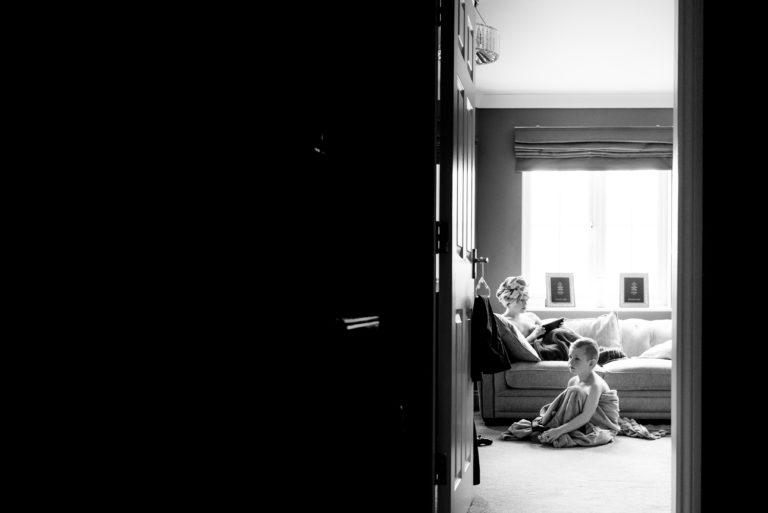 Matt Nicholls Photography
