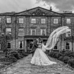 Wedding at Waterton Park Hotel