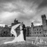 Wedding venue in Cheshire