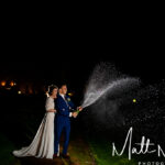 Cheap Photographer in Wakefield