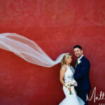 Wedding Photography at Priory Cottages Wedding